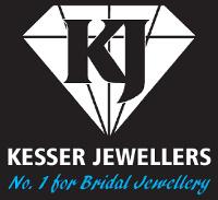 Kesser Jewellers